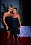 Natalie Raitano Photo - natalie Raitano and Pamela andersonmike Tyson Vs Botha Celebrity partymgm Grand Las vegasphoto by Kelly jordan-globe Photos Inc  1999