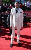 Anthony Davis Photo - Anthony Davis the 2012 Espys Awards - Arrivals on the 11th July 2012nokia LA Livelos AngelescausaphototleopoldGlobephotos