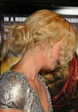 Charlize Theron Photo 1