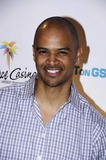 Dondre Whitfield Photo 1