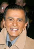 Casey Kasem Photo - the Wb Networks 2003 Winter Party Renaissance Hollywood Hotelhollywood CA 01112003 Photo by Milan Ryba Globe Photos Inc 2003 Casey Kasem