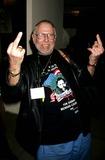 Al Goldstein Photo 1