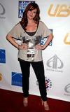 Annie Duke Photo 1