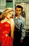 Amy Locane Photo 1
