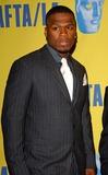 50 Cent Photo 1