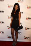 Azie Tesfai Photo - The Fragrance Foundation Presents the 2010 Fifi Awards and Celebration the Downtown Armory NYC 06-10-2010 Photos by Sonia Moskowitz Globe Photos Inc 2010 Azie Tesfai