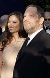 Harvey Weinstein Photo 1