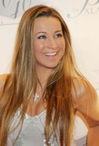 Ashley Leggat Photo 1