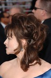 Helena Bonham-Carter Photo 1