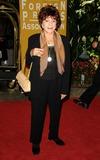 Aida Takla-O'Reilly Photo 1