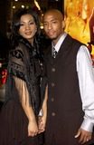 Antwon Tanner Photo 1