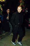Alexander McQueen Photo 1