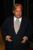 Arnold Scaasi Photo 1