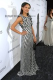 Amanda Luttrell Photo - Swarovski Presents Runway Rocks 2007-styled by Patricia Fieldthe Ace Gallerybeverly Hills Ca2-20-07 Photodavid Longendyke-Globe Photos Inc2007 Image Amanda Luttrell