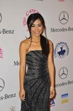Jessica Sanchez Photo 1