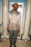 Nelson Mandela Photo 1