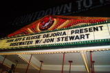 Eloise Dejoria Photo - The Austin Film Festival and Eloise Dejoria Present a Special Screening of the Film Rosewater at the Paramount Theater in Austin Texas on 10302014the Film Marks the Writing and Directorial Debut of the Daly Show Star Jon Stewart