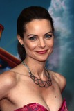 Kimberly Williams Photo - Kimberly Williams-paisley attends Premiere of Disneys Planes Fire  Rescue on July 15th 2014 at the El Capitan Theatre in Los AngelescaliforniausaphototleopoldGlobephotos