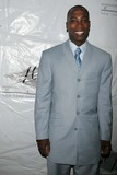 Alfonso Soriano Photo 1