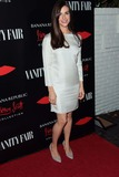 Ariana Rockefeller Photo - Ariana Rockefeller attends the Launch of the Banana Republic Lwren Scott Collection Held at the Chateau Marmont November 19th 2013 Los Angelescausa Photo TleopoldGlobephotos