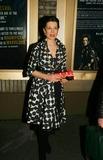 Harriet Walter Photo 1