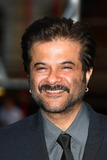 Anil Kapoor Photo - Anil Kapoor Actor K61921 Terminator Salvation Us Premiere Graumans Chinese Theatre Hollywood California 05-14-2009 Photo by Graham Whitby Boot-allstar-Globe Photos Inc