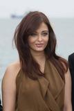 Aishwarya Photo 1