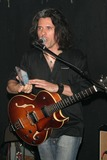 Alex Skolnick Photo 1