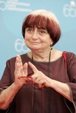 Agnes Varda Photo 1