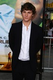 Augustus Prew Photo - Augustus Prew Actor K65362alst Charlie St Cloud - Los Angeles Premiere - Arrivals Regency Village Theatre Westwood CA 07-20-2010 Photo by Graham Whitby Boot-allstar - Globe Photos Inc