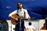 Dan Fogelberg Photo 1