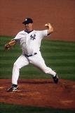 Al Leiter Photo 1