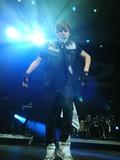 Justin Beiber Photo 1