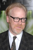 Adam Savage Photo - Adam Savage During the Premiere of the New Movie From Columbia Pictures the Green Hornet Held at Graumans Chinese Theatre on January 10 2011 in Los Angeles photo by Michael Germana-globe Photos Inc