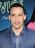 Victor Rasuk Photo 1