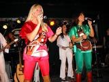 ABBA Photo 1