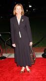 Nancy Lenehan Photo - Abc Winter Press Tour 2004 All-star Party Pacific Design Centerwest Hollywood California 011504 Photo by Ed GelleregiGlobe Photos 2004 Nancy Lenehan