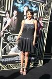 Alicia Quarles Photo 1