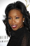 Heather Headley Photo - Heather Headley During the USA Today Hollywood Hero Award Honoring Actress Geena Davis For the See Jane Program Held at the Beverly Hills Hotel on May 1 2007 in Beverly Hills California Photo by Michael Germana-Globe Photos 2007