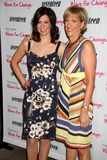 Ann Shoket Photo - Ann shoketjayne Jamison at Seventeen magazines fivepretty Amazing Real Girl Finalists Luncheon at Mondrian Hotel S0ho 6-25-11 photo by John barrettglobe Photos inc2011