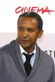 Abderrahmane Sissako Photo 1