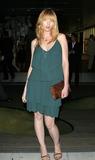 Alexi Wasser Photo - Alexi Wasser - Prada Party For Waist Down-skirts by Miuccia Prada - Prada Store Beverly Hills California - 07-13-2006 - Photo by Nina PrommerGlobe Photos Inc 2006