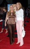 Arianne Zuker Photo - Just Like Heaven Los Angeles Premiere at the Mann Graumans Chinese Theater Hollywood CA 09-8-2005 Photo by Fitzroy Barrett  Globe Photos Inc 2005 Alison Sweeney and Arianne Zuker