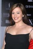 Lesley Ann Machado Photo 1