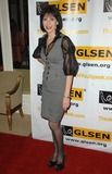 Ellen Greene Photo - The Glsen Respect Awards to Honor Disneyabc Television Groupheld at the Beverly Hills Hotelbeverly Hills California101008 Photodavid Longendyke-Globe Photos Inc2008 Image Ellen Greene