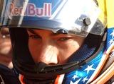Nicky Hayden Photo 1