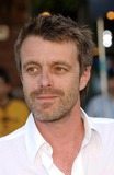 Harry Gregson Williams Photo 1