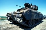 Tank Photo 1