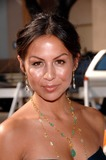 Anjelah Johnson Photo 1