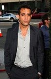 Bobby Cannavale Photo - Bobby Cannavale attending the Los Angeles Premiere of Blue Jasmine Held at the Academy of Motion Picture Arts and Science in Los Angeles California on July 24 2013 Photo by D Long- Globe Photos Inc
